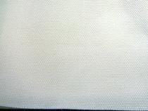 サイズの測り方イメージ